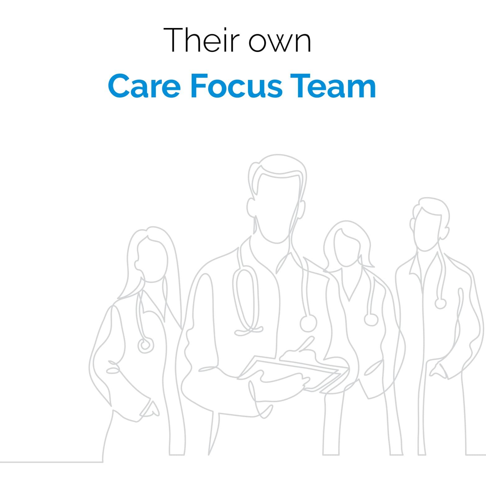 Care Focus Team-min