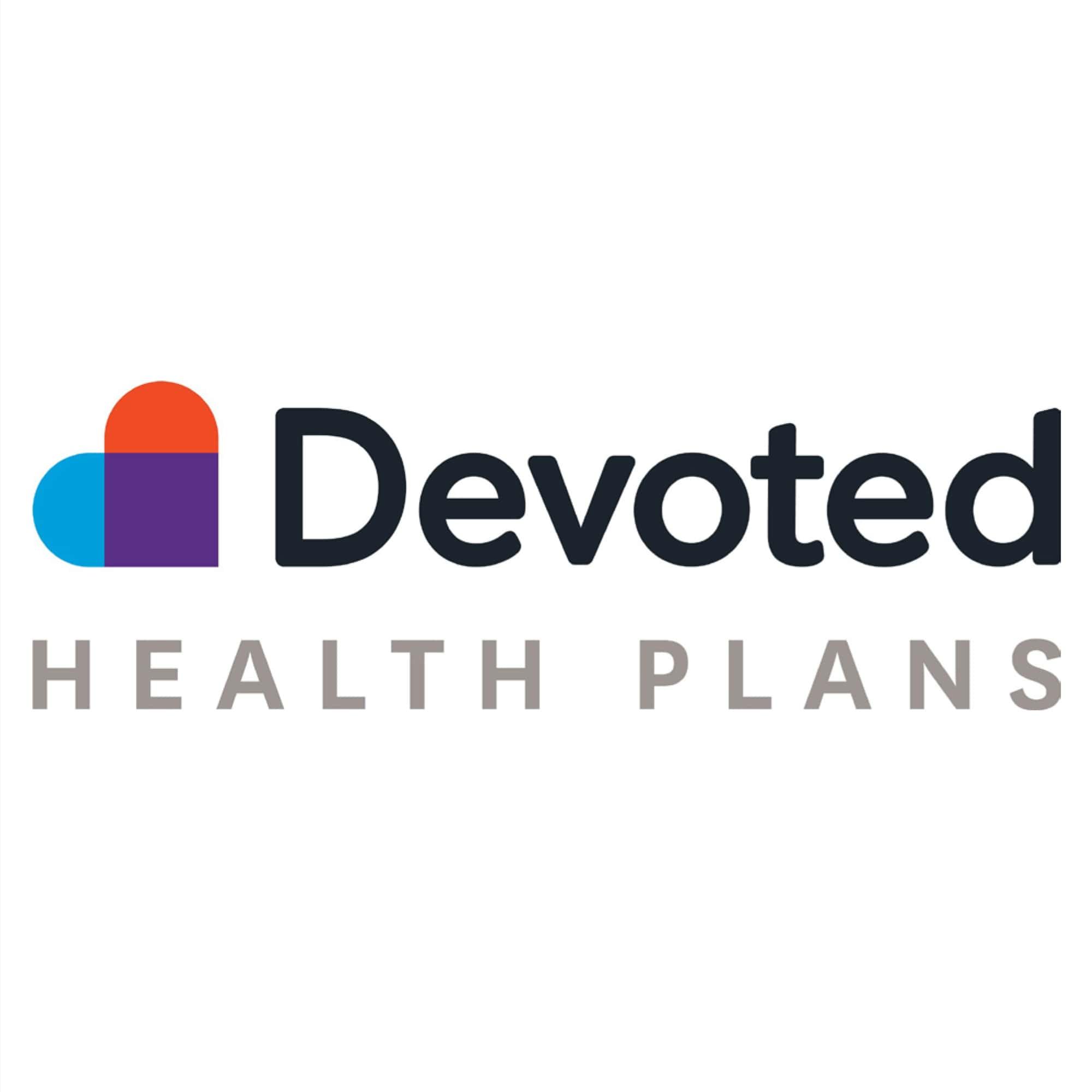 devoted-banner-min