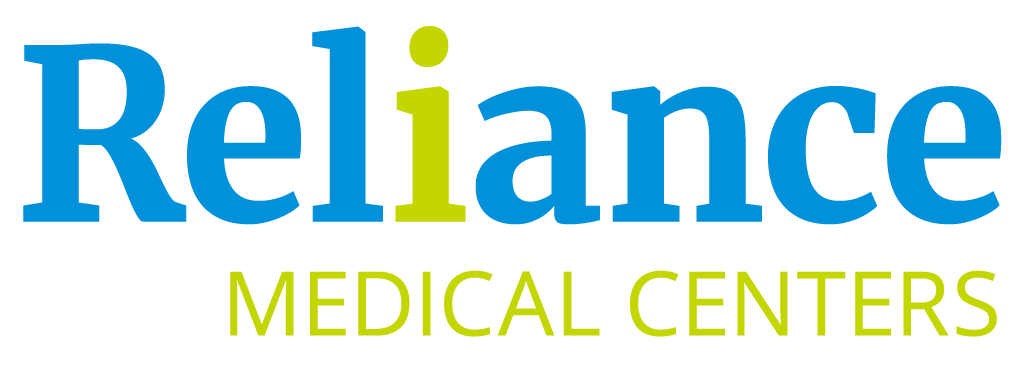 Reliance Medical Centers
