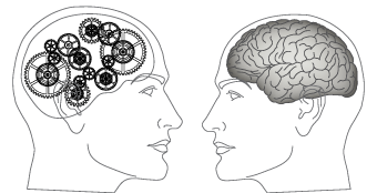 Brain Health Assessment and Cognition Programs at Reliance Medical Centers