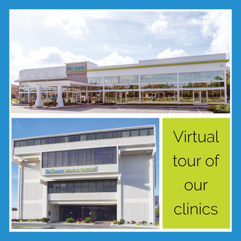 Reliance Medical Center (Personal Medical Concierge ) Virtual tour for all clinics